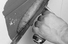 How to Skim Coat Drywall